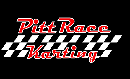 Pitt Race Karting LO206 Cup Registration- Race 6