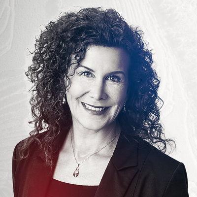 Natalie Maheu