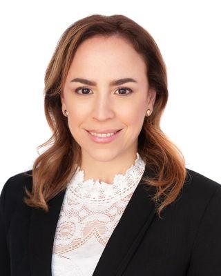 Karima Latbi
