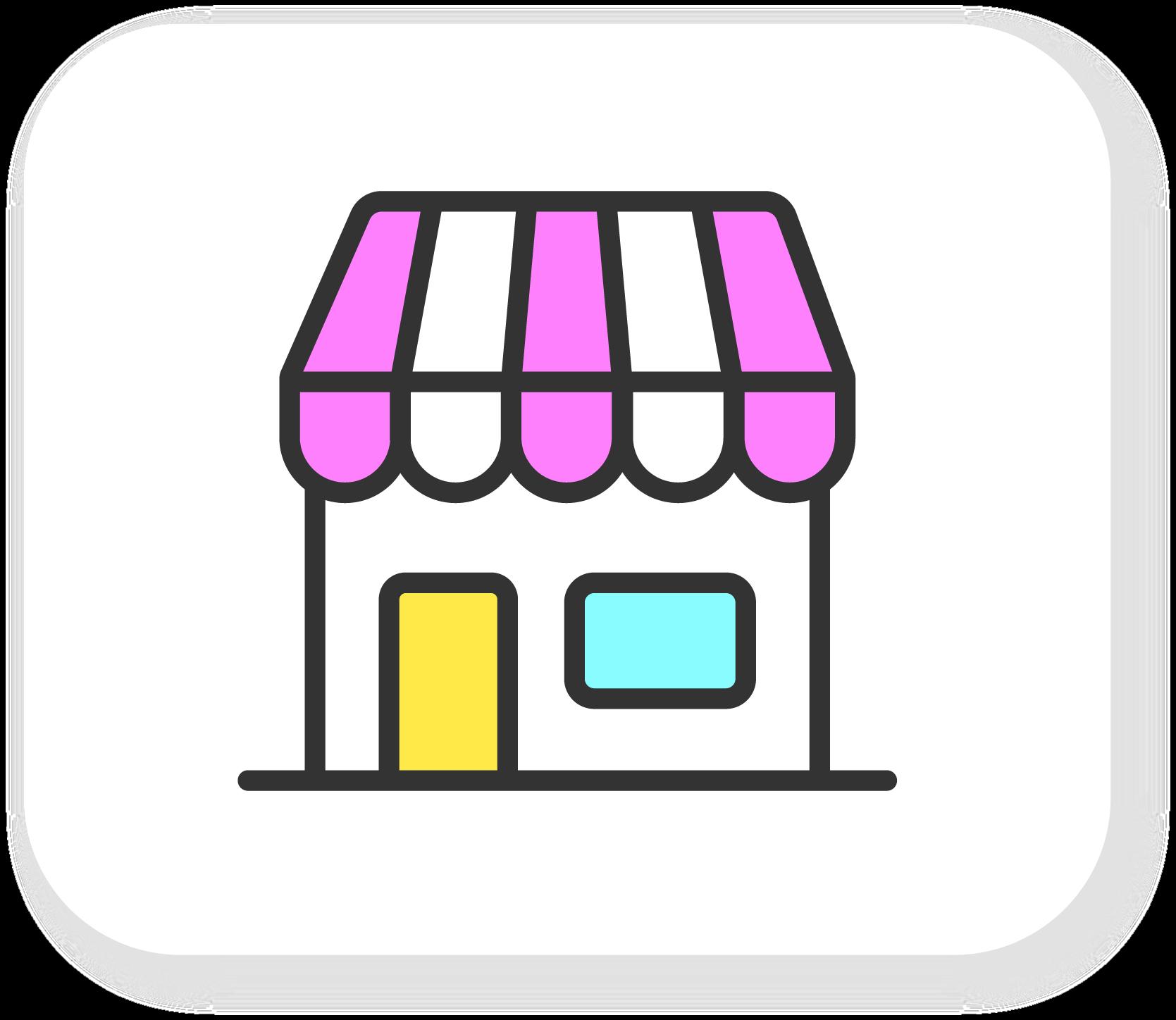 Site design & management