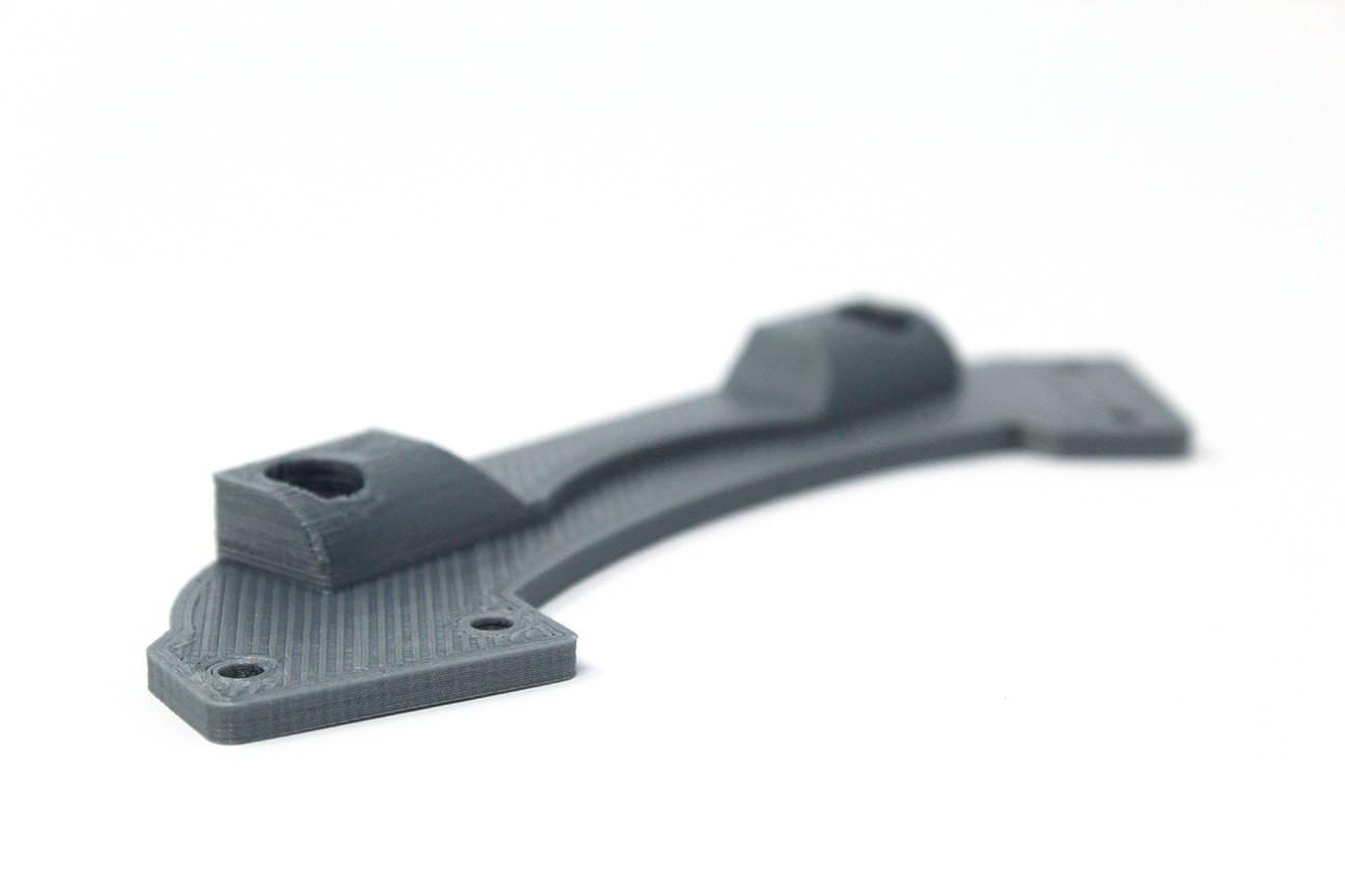 ABS 3D Printer Filament