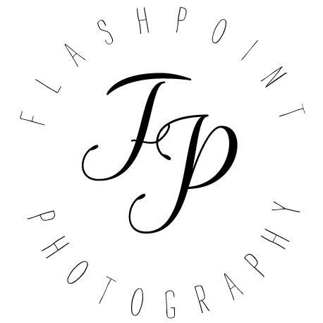 Flashpoint Photography