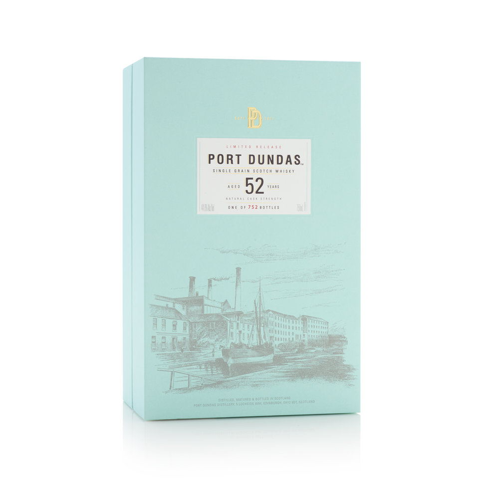 Port_Dunas-1.jpg