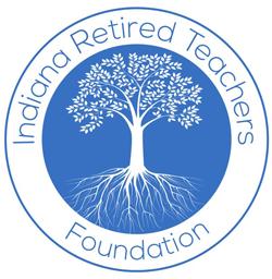 IRTA Foundation