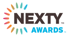 Terraseed Featured at Nexty Awards Icon