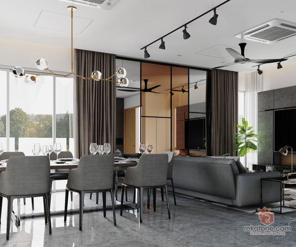 fifteen-interior-design-contemporary-modern-malaysia-selangor-dining-room-living-room-3d-drawing