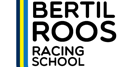 Bertil Roos Racing School Graduate Camp