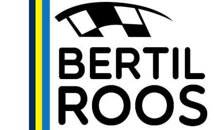 Bertil Roos 2 Day Advanced Road Racing School
