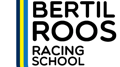 Bertil Roos Performance Driving Clinic (Solo)