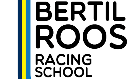 Bertil Roos Performance Driving Clinic (Novice)