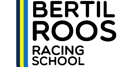 Bertil Roos 1/2 Day Road Racing Adventure