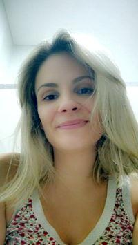 Jana Mendes