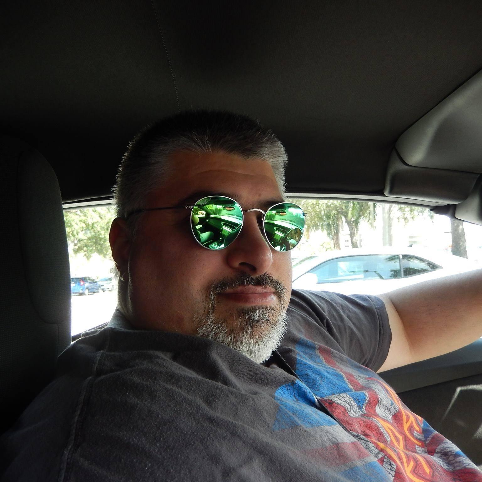 zimmythegreek's avatar
