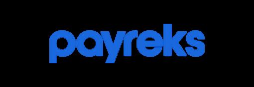 Payreks