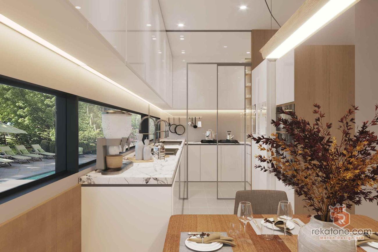 kitchen-paint-with-soft-colour
