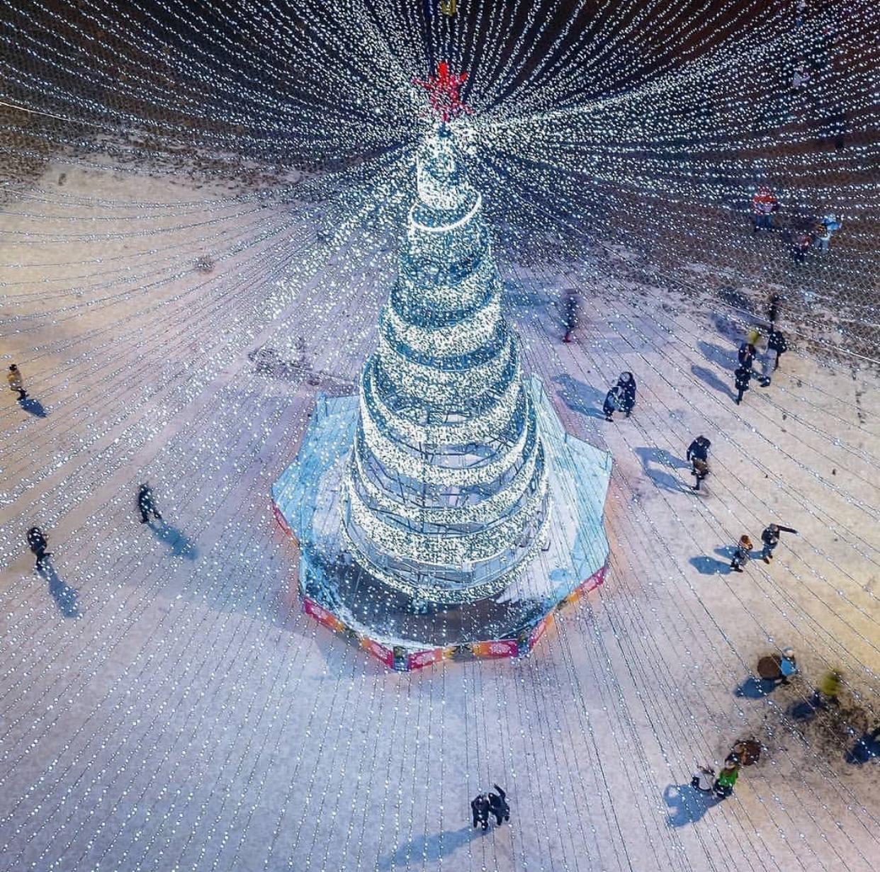 Куда сходить с ребенком в Минске сегодня на выходные на новогодние каникулы с детьми летом зимой Достопримечательности