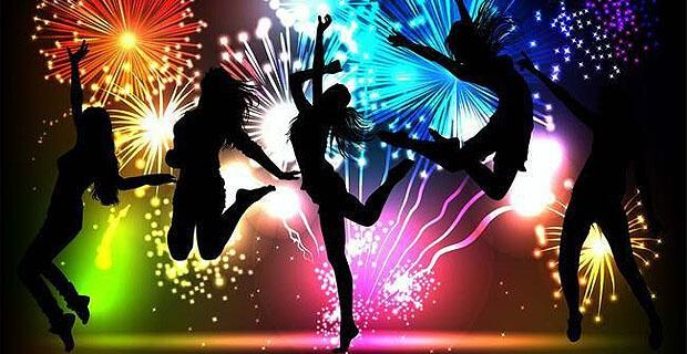 Настраивайся на Новый год вместе с «Первым Интернациональным Радио ПИ FM» - Новости радио OnAir.ru