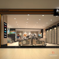 v-form-interior-contemporary-malaysia-wp-kuala-lumpur-retail-3d-drawing