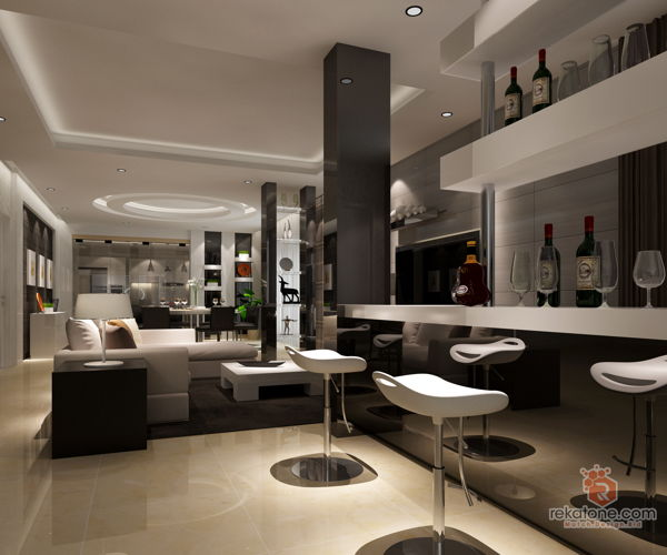 ths-design-renovation-contemporary-malaysia-penang-dining-room-living-room-others-foyer-3d-drawing