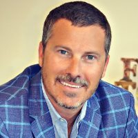 Ryan Shanks, Fine Tooth Consulting