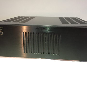 RMB-1565