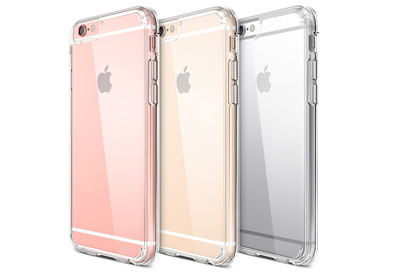 iphone case iphone 8