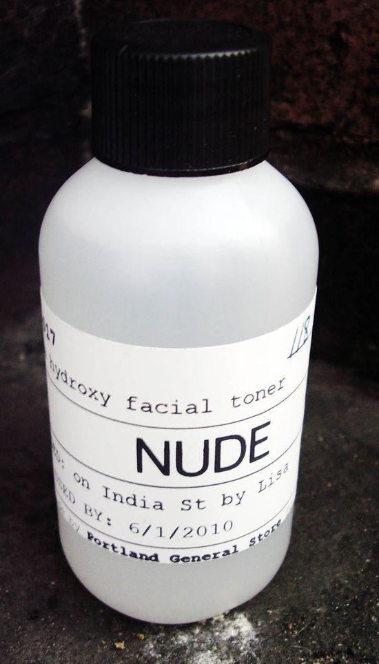 Facialtoner-nude