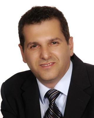 Ayman El-Souky