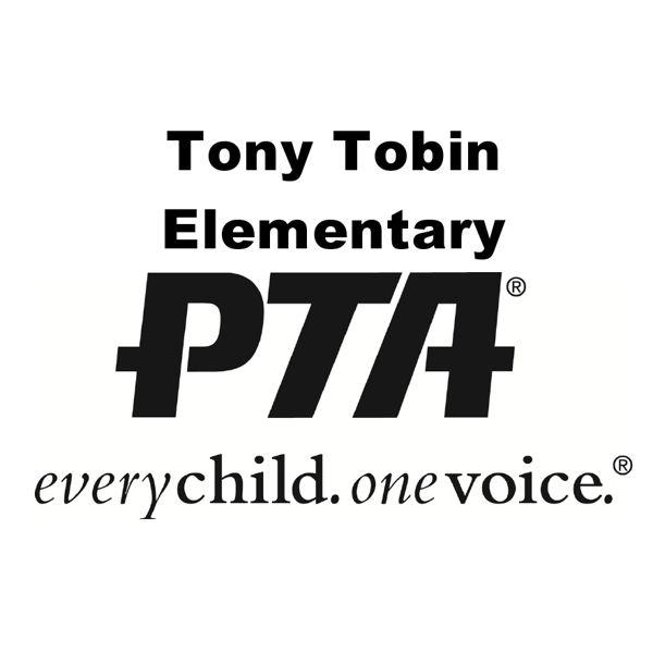 Tony Tobin Elementary PTA