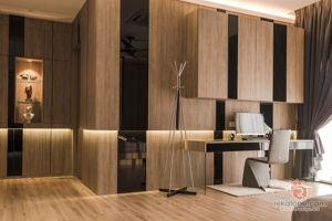 zoge-interior-build-modern-malaysia-perak-study-room-interior-design