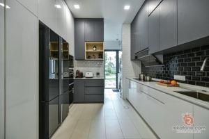 viyest-interior-design-minimalistic-modern-malaysia-selangor-wet-kitchen-interior-design