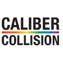 Caliber collision 70