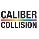 Caliber collision 70