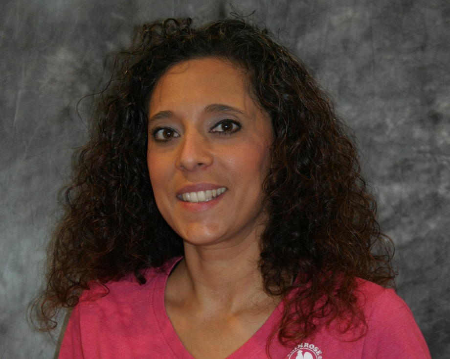 Stephanie Lopez , Early Preschool - Lead Teacher
