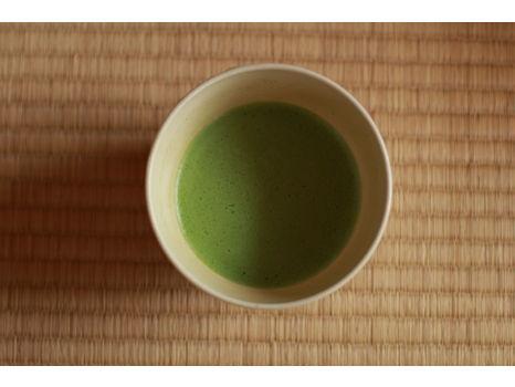Tea Time with Kettl: Matcha Class, Brooklyn, NY