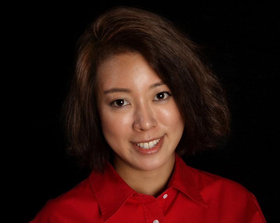 Julie So , Early Preschool Classroom Teacher