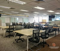 astin-d-concept-world-sdn-bhd-asian-modern-rustic-malaysia-wp-kuala-lumpur-others-office-interior-design
