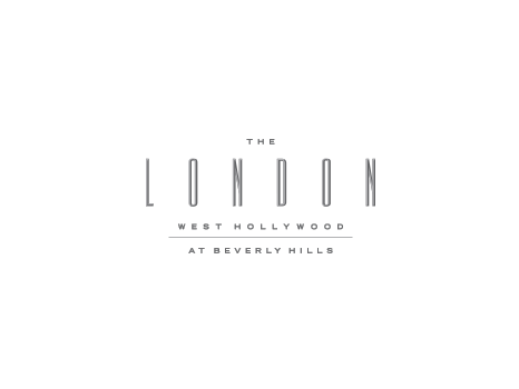 London Hotel - LA