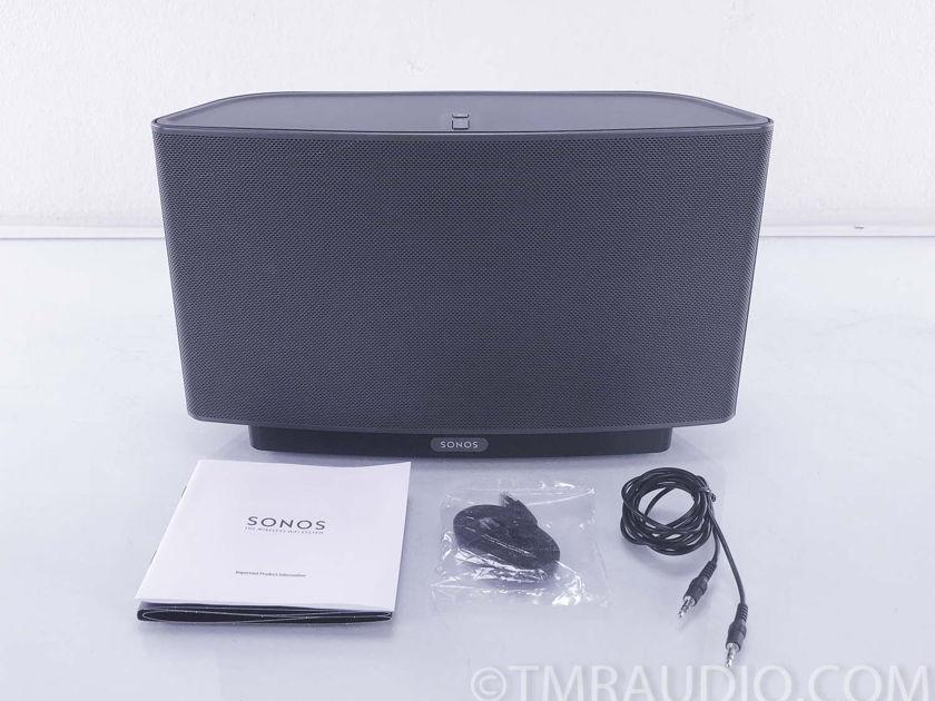 Sonos  Play:5 Wireless Speaker; Play 5 (10431)