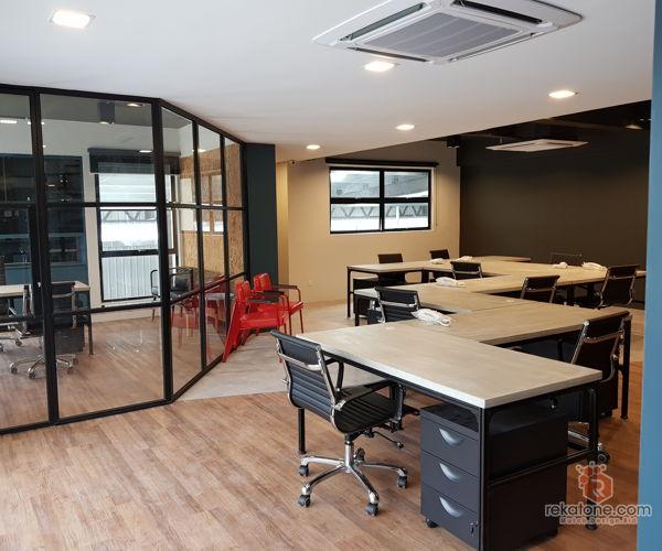 wotzdesign-industrial-modern-malaysia-wp-kuala-lumpur-office-interior-design