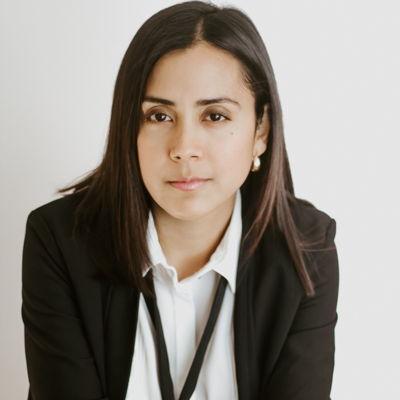 Désirée Sanchez