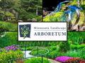 Minnesota Landscape Arboretum and Panera