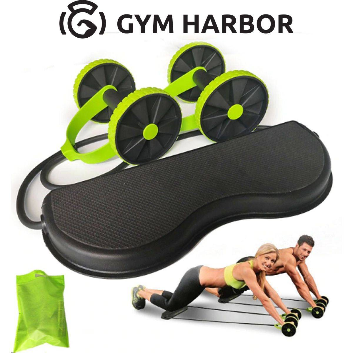 ab roller-ab roller trainer-ab slider workout-ab wheel-abs as seen on tv-best exercises for abs-cardio exercise equipment-power abs-workout stuff-ab roller wheel