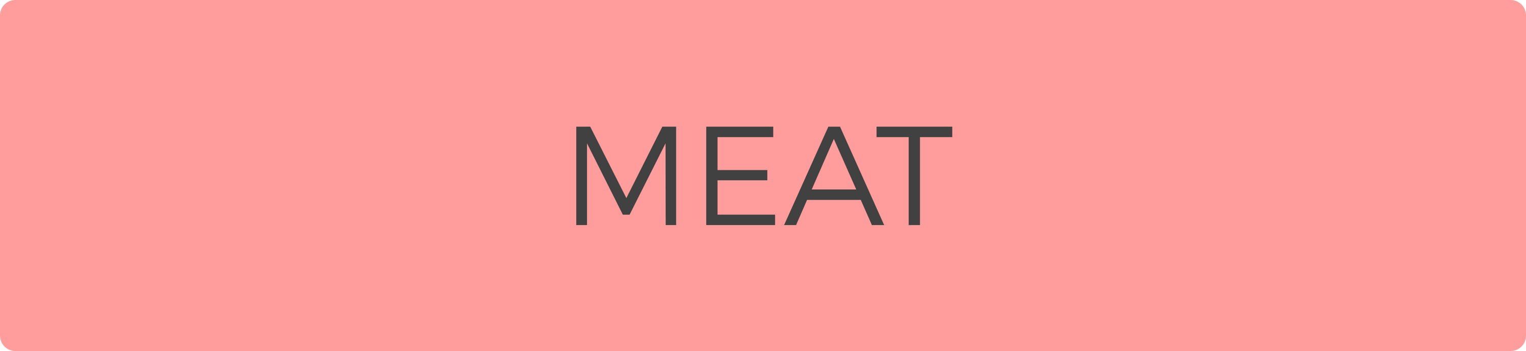 Cooking guides meat