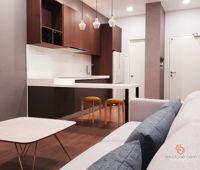 ec-bespoke-interior-solution-contemporary-modern-malaysia-selangor-wet-kitchen-3d-drawing