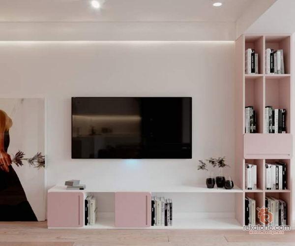yvl-interior-builder-minimalistic-malaysia-sabah-living-room-interior-design