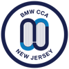 BMWCCA New Jersey