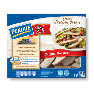 Perdue Short Cuts - BEFORE.jpg