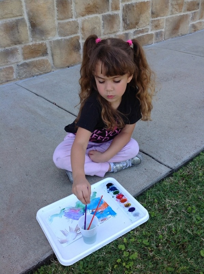 daycare, child care, best, Clear Lake, 77062, 77058, 77059, infant, toddler, preschool, pre-k, prekindergarten, kindergarten