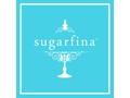 Signature Sugarfina Candy Trunk